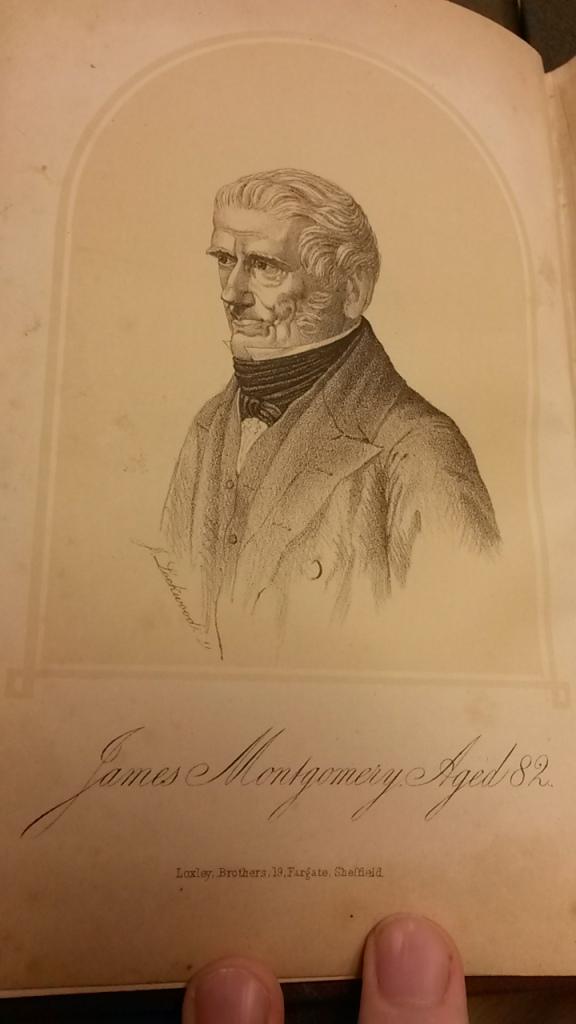 jm-portrait-in-john-kirk-lecture-edition